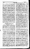 Truth Wednesday 22 January 1913 Page 22