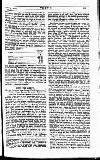 Truth Wednesday 22 January 1913 Page 29
