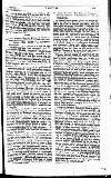 Truth Wednesday 22 January 1913 Page 31