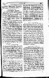 Truth Wednesday 22 January 1913 Page 33