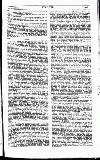 Truth Wednesday 22 January 1913 Page 35
