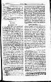 Truth Wednesday 22 January 1913 Page 41