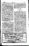 Truth Wednesday 22 January 1913 Page 45