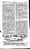 Truth Wednesday 22 January 1913 Page 46