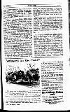 Truth Wednesday 22 January 1913 Page 47