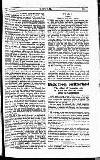 Truth Wednesday 22 January 1913 Page 49