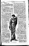 Truth Wednesday 22 January 1913 Page 51