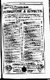 Truth Wednesday 22 January 1913 Page 63