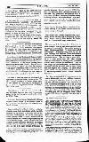 Truth Wednesday 28 July 1915 Page 4