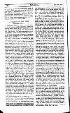 Truth Wednesday 28 July 1915 Page 18