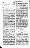 Truth Wednesday 28 July 1915 Page 20