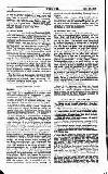 Truth Wednesday 28 July 1915 Page 26