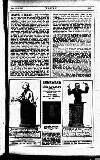 Truth Wednesday 30 January 1924 Page 5