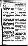 Truth Wednesday 30 January 1924 Page 9