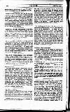 Truth Wednesday 30 January 1924 Page 14