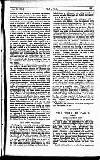 Truth Wednesday 30 January 1924 Page 21