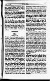 Truth Wednesday 30 January 1924 Page 23