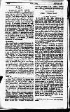 Truth Wednesday 30 January 1924 Page 24