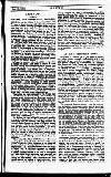 Truth Wednesday 30 January 1924 Page 25