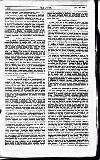 Truth Wednesday 30 January 1924 Page 34