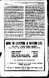 Truth Wednesday 30 January 1924 Page 40