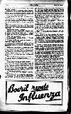 Truth Wednesday 30 January 1924 Page 44