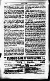 Truth Wednesday 30 January 1924 Page 46