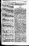 Truth Wednesday 30 January 1924 Page 47