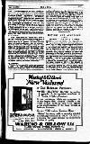 Truth Wednesday 30 January 1924 Page 49