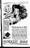 Truth Wednesday 30 January 1924 Page 55