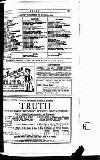 Truth Wednesday 09 February 1927 Page 3