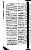 Truth Wednesday 09 February 1927 Page 20