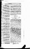 Truth Wednesday 09 February 1927 Page 21