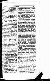 Truth Wednesday 09 February 1927 Page 27