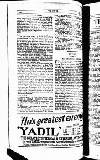 Truth Wednesday 09 February 1927 Page 42