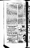 Truth Wednesday 09 February 1927 Page 46