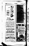 Truth Wednesday 12 October 1927 Page 6