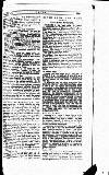 Truth Wednesday 12 October 1927 Page 21