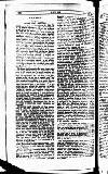 Truth Wednesday 12 October 1927 Page 24