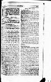 Truth Wednesday 12 October 1927 Page 31