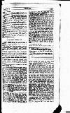 Truth Wednesday 12 October 1927 Page 33