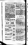 Truth Wednesday 12 October 1927 Page 34