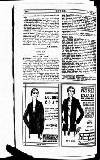Truth Wednesday 12 October 1927 Page 38