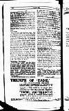 Truth Wednesday 12 October 1927 Page 40