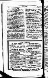 Truth Wednesday 12 October 1927 Page 42