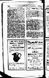 Truth Wednesday 12 October 1927 Page 48