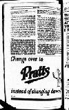 Truth Wednesday 12 October 1927 Page 52