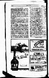 Truth Wednesday 12 October 1927 Page 56