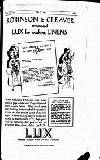 Truth Wednesday 12 October 1927 Page 57