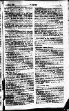 Truth Friday 06 January 1950 Page 3